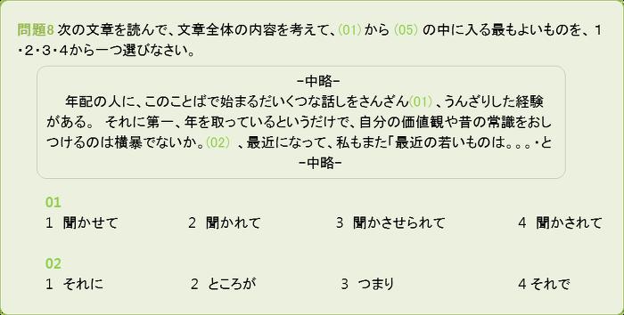 JLPT_READING_n3_08