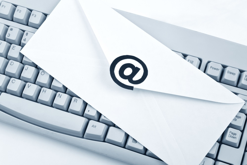 이메일 영어 위로/사과/변명 표현